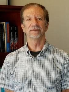 Jeffrey Polovina Image