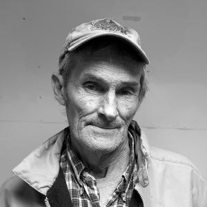 John Cox Image