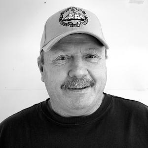 Butch Harris Image